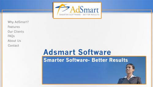adsmart1