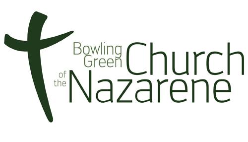 Sea Lion Studio » Bowling Green Church of the Nazarene